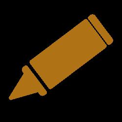 Markierstift